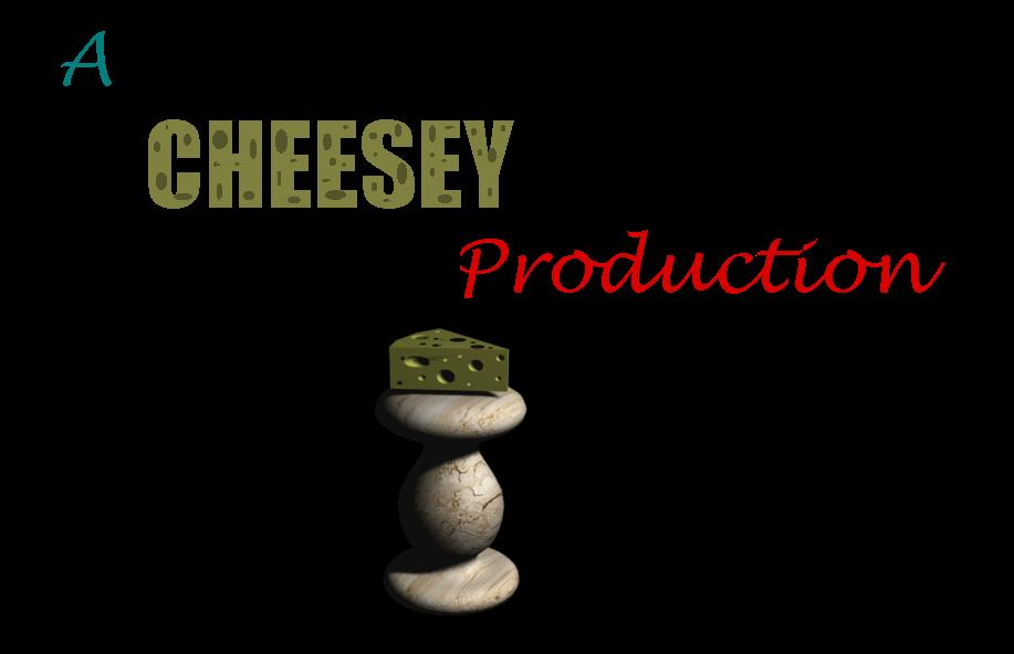 2002 CHEESEY Productions