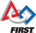 1999-2003 FIRST Robotics